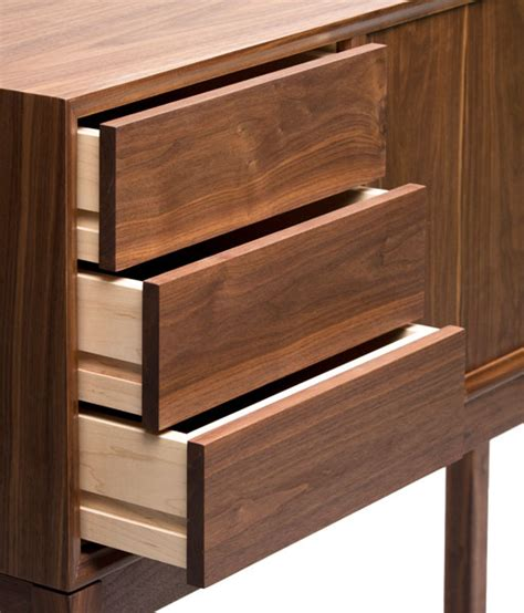 Best Wood For Drawers by All Wood Drawer Slide Design Studio Design Gallery