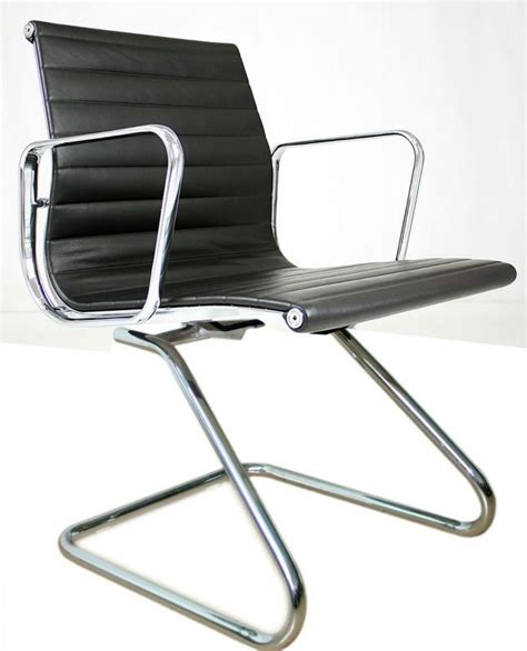 Office Chairs With Wheels Design Ideas Office Chair Without Wheels Uk Home Design Ideas