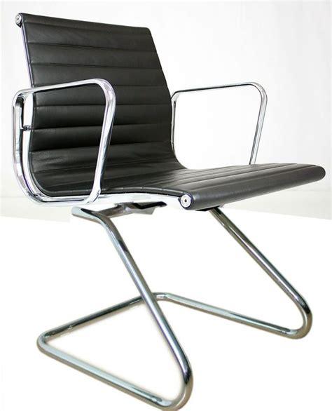 Office Chair No Wheels Design Ideas Office Chair No Wheels Uk Home Design Ideas
