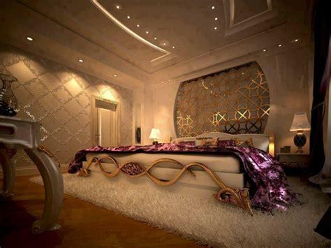 schlafzimmer designs romantisches schlafzimmer design 56 bilder archzine net