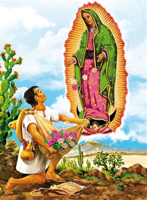 imagenes virgen de guadalupe con juan diego wix com decopisoselsalto created by paquibiris based on