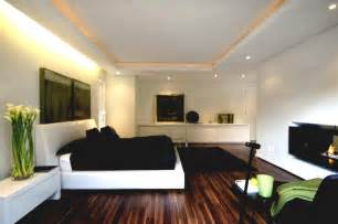 modern house bedroom wonderful interior design small one