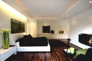 Design ideas houzz interior design ideas 411 modern house bedroom