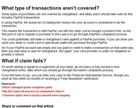 Credit Card Chargeback Letter Tara Talks Get Your Money Back Chargeback Information