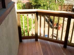 Ideas For Deck Handrail Designs Planning Ideas Deck Railing Designs Ideas Deck Railing Design How To Build Steps For A Deck