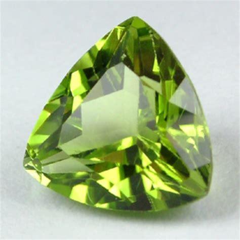 Peridot August Gemstone by August Birthstone Peridot Jr Jewelers 187 Jr Jewelers