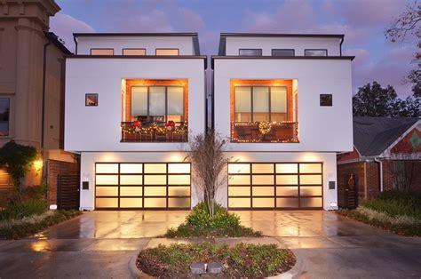 home design companies in houston 100 home design companies in houston bayside