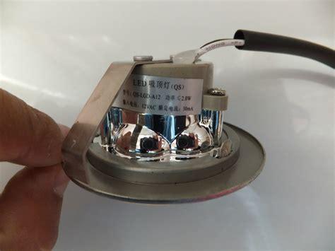 range hood light bulbs led range hood light 12v 20w