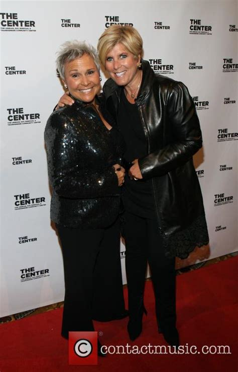 suze orman married kathy travis kathy travis the center dinner annual gala 2 pictures