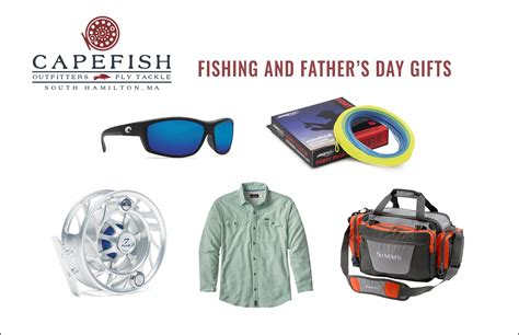 father s day gifts for boat lovers 2016 fathers day gift guide boating magazine autos post