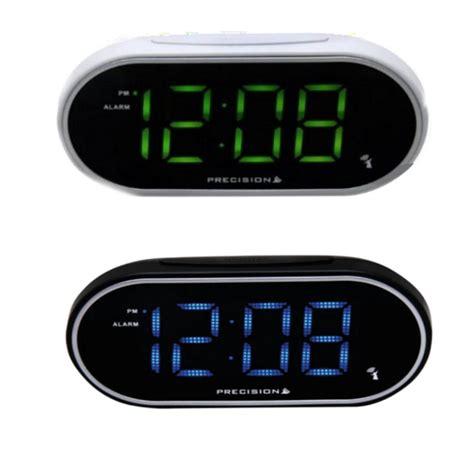 l radio alarm clock radio controlled clocks alarm clocks clock radios