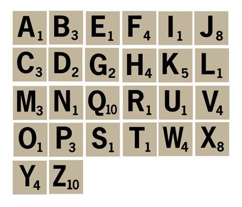 enter scrabble letters for words scrabble tiles svg scrabble eps scrabble stencil letter