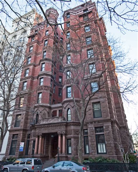 Jimmy Homes by 34 Gramercy Park In Gramercy Park Sales Rentals