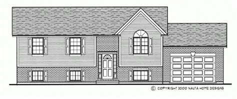 raised bungalow house plans raised bungalow house plans house design plans
