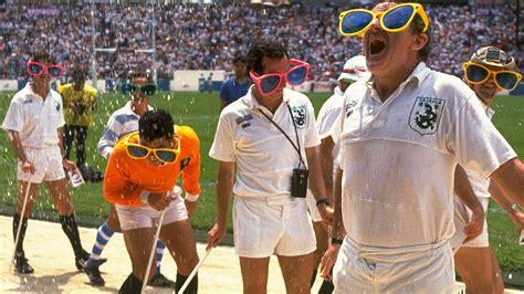 New Slayer Cardy 19 pairs 1980s sunglasses gizmodo australia