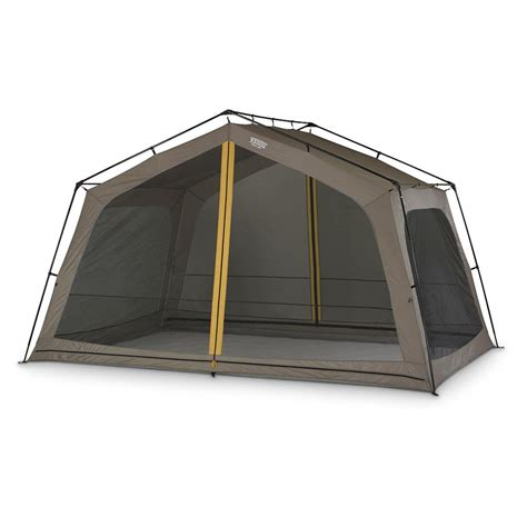 screen house tent cing screen house tent 2017 2018 best cars reviews