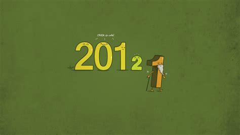 2012 its coming 1680x945 331449 2012 its coming hd wallpaper wallpaperfx