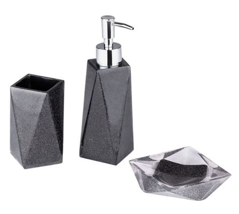 argos bathroom accesories argos black bathroom accessories house decor ideas