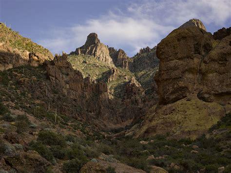 Landscape Photography Arizona Arizona Landscape Photographer