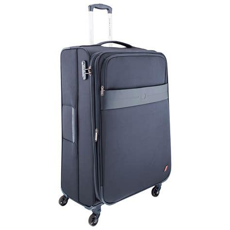 suitcase png transparent suitcase png images pluspng
