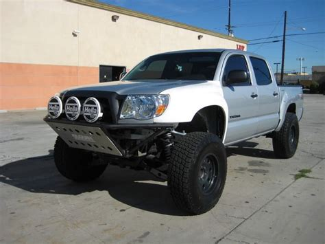 toyota prerunner fenders pin toyota prerunner fenders image search results on