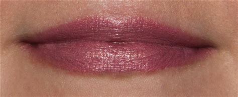 A Fabby Up by Mijn Mac Lipsticks