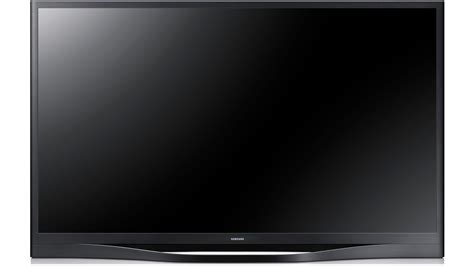 Lcd Gaming how to choose the best tv for gaming gizmodo australia
