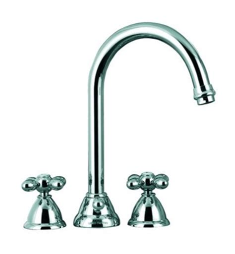 Nameeks Faucets by Nameeks Fima S5001 Fima Bathroom Sink Faucet S5001
