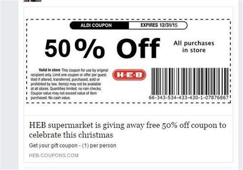 target coupons percent off