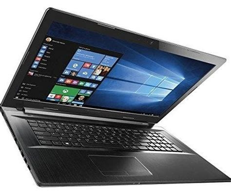 Lenovo Thinkpad Gaming best lenovo gaming laptops 2018 best of technobezz