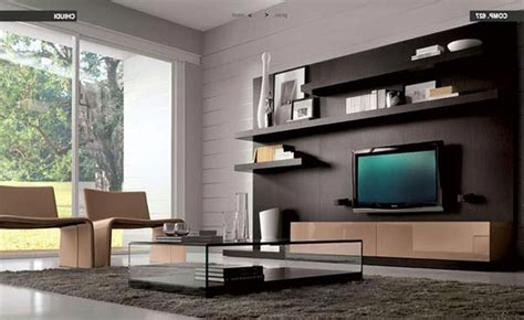 home decor furniture home design ideas