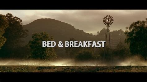 bed and breakfast movie bed breakfast love is a happy accident 2010 dvd