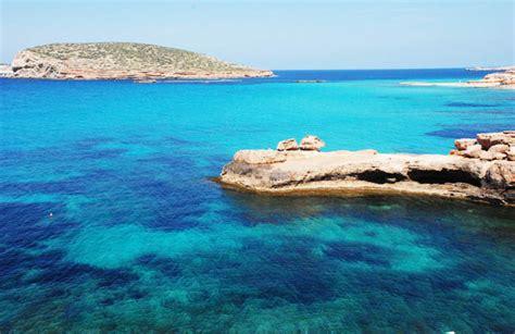 Car Plans by 10 Magnifiques Plages D Ibiza Sable Blanc Et Eau Turquoise