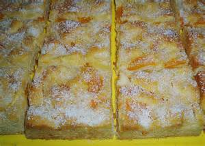 erfrischende kuchen erfrischender ananas mandarine blechkuchen rezept mit