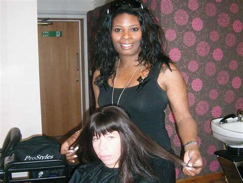 whats new in hair what s new alexie s hair extentions nottingham s leading