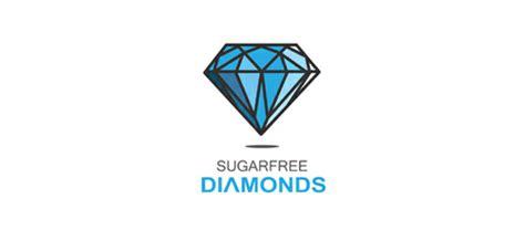 home design free diamonds 30 elegant designs of diamond logo naldz graphics