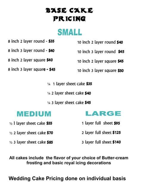 Home Decorator App cake price list pdfsr com