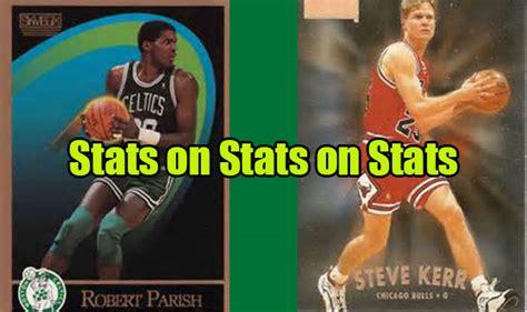 gmail themes nba 20 juicy nba stats to make you a smarter sports fan
