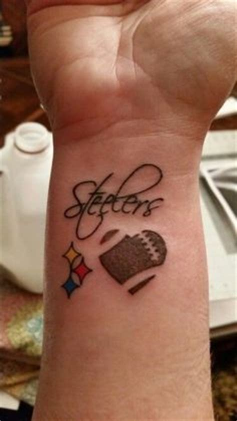 tattoo nation flint mi university of michigan sleeve by ray michalski at snake