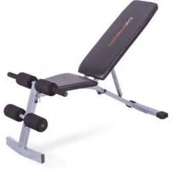cap weight bench reviews cap strength fid bench walmart