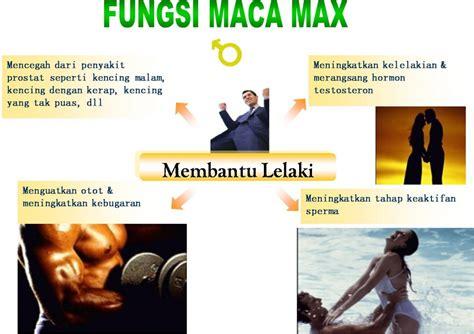 Obat Herbal Maca M X agen maca max di jakarta maca max maca m x solusi