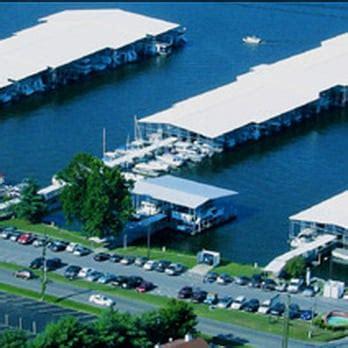 boat slip rental nashville tn creekwood marina marinas 259 sanders ferry rd