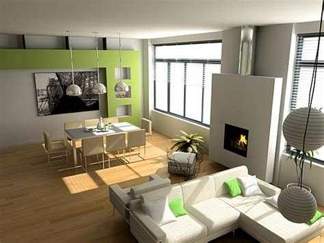 minimalist home decorating ideas awesome simple modern house and home decorating ideas open