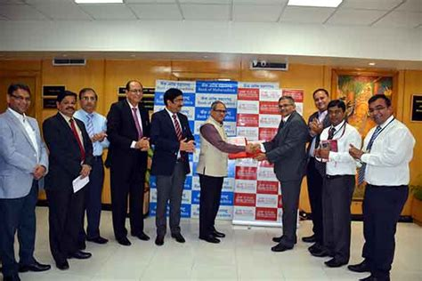generali home banking future generali india insurance ties up with bank of
