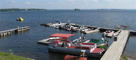 bass boat rental in minnesota herseth s tomahawk resort on lake kabetogama minnesota