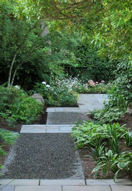 gardening plymouth landscapers plymouth gardeners and garden design