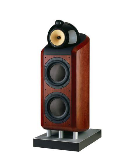 cute speakers cute speaker kuteshop