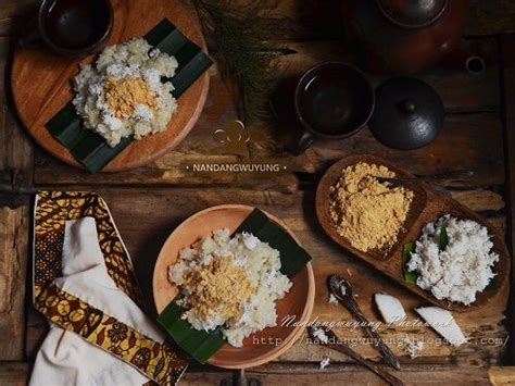 17 best images about nandangwuyung on pastries purple velvet cakes and gado gado