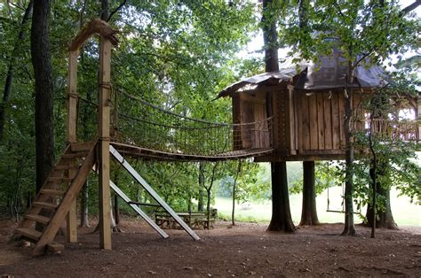 treehouse house timber framed tree house archives hugh lofting timber