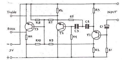 Saklar On Lu Motor Igawa fungsi kapasitor rangkaian elektronika 28 images fungsi kapasitor pada rangkaian elektronika